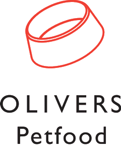 OLIVERS Petfood